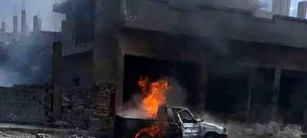 160506Syriastrikes-jpg