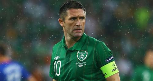 Republic-of-Ireland-v-Croatia-Robbie-Keane_2778958