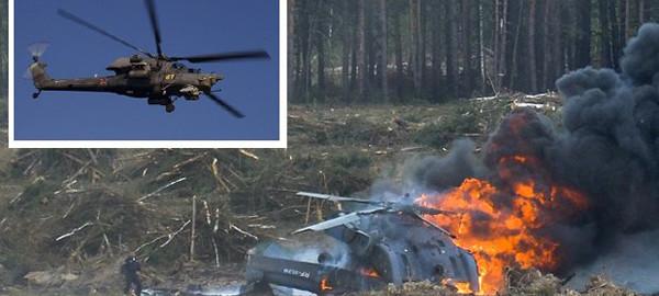 russia-military-crash-2