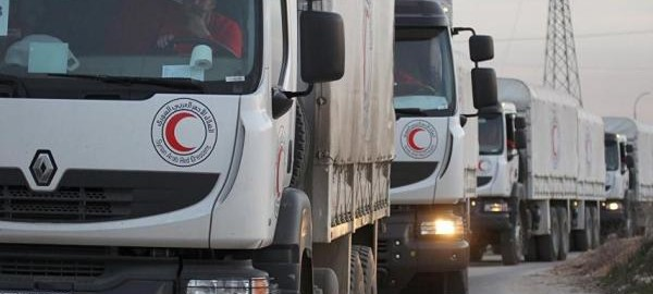 us-looking-into-claims-syrians-killed-by-coalition-strike-rebels-claim-aid-convoy-attacked