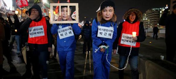 2016-11-30t115904z_1350703835_rc1113dddf80_rtrmadp_3_southkorea-politics-630x378