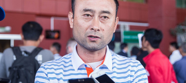 coach-lee-tae-hoon-interview_large