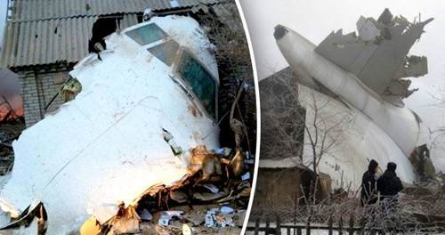 Turkish-Airlines-cargo-plane-crashes-into-houses-near-Manas-airport-in-Kyrgyzstan-578816