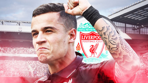 philippe-coutinho-liverpool_3340178