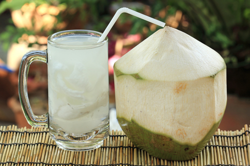 content_coconut-water-1